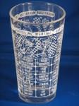 Vintage Federal Glass