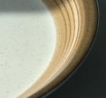 Buckskin pattern by Mikasa