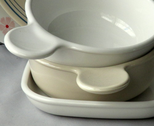 Best Vintage Dishes For Back To School