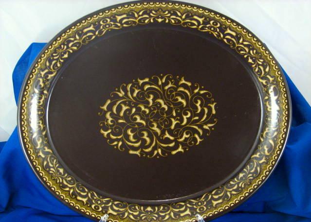 Franciscan dinnerware Madeira